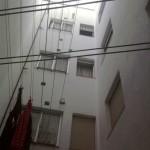 Fachadas y exteriores 002