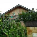 Fachadas y exteriores 010
