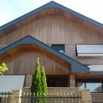Fachadas y exteriores 011