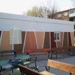 Fachadas y exteriores 012