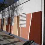Fachadas y exteriores 013