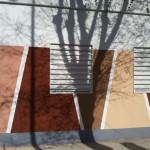 Fachadas y exteriores 014