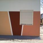 Fachadas y exteriores 015