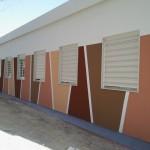 Fachadas y exteriores 017