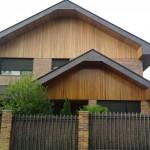 Fachadas y exteriores 019