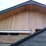 Fachadas y exteriores 020
