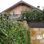 Fachadas y exteriores 022