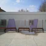 Fachadas y exteriores 023