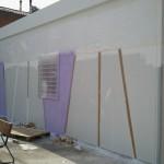 Fachadas y exteriores 024