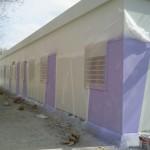 Fachadas y exteriores 026
