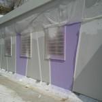 Fachadas y exteriores 027