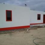 Fachadas y exteriores 028