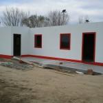 Fachadas y exteriores 029