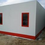 Fachadas y exteriores 030