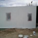 Fachadas y exteriores 035