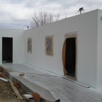 Fachadas y exteriores 036