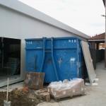 Fachadas y exteriores 039