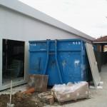 Fachadas y exteriores 040