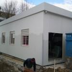 Fachadas y exteriores 041