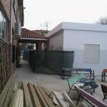 Fachadas y exteriores 043