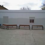Fachadas y exteriores 044