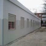 Fachadas y exteriores 046
