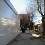 Fachadas y exteriores 047