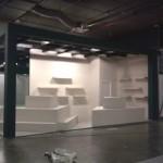 Ferias y exposiciones 002