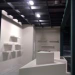 Ferias y exposiciones 003