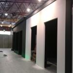 Ferias y exposiciones 007