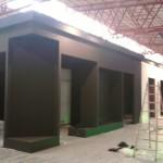 Ferias y exposiciones 009