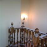Reformas pintura interiores 003