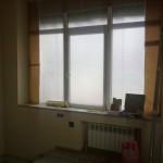 Reformas pintura interiores 009