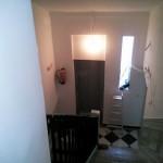 Escaleras 019