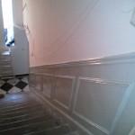Escaleras 020