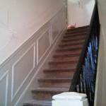 Escaleras 022