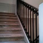 Escaleras 025