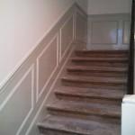 Escaleras 028