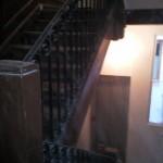 Escaleras 031