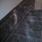 Escaleras 033