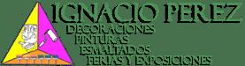 Ignacio Perez Decoraciones